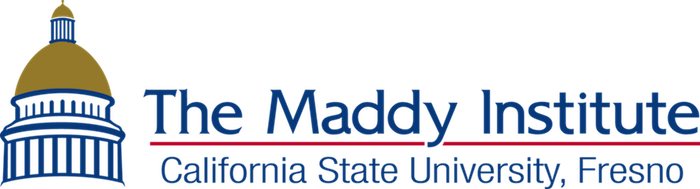 The Maddy Institute - California State University, Fresno
