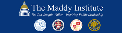 Maddy Institute