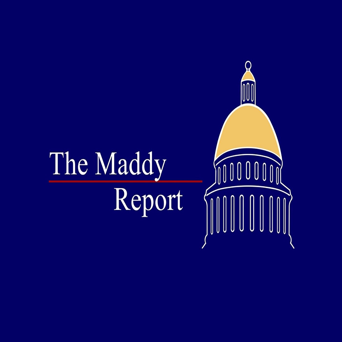 Maddy Report - Valley Views Edition